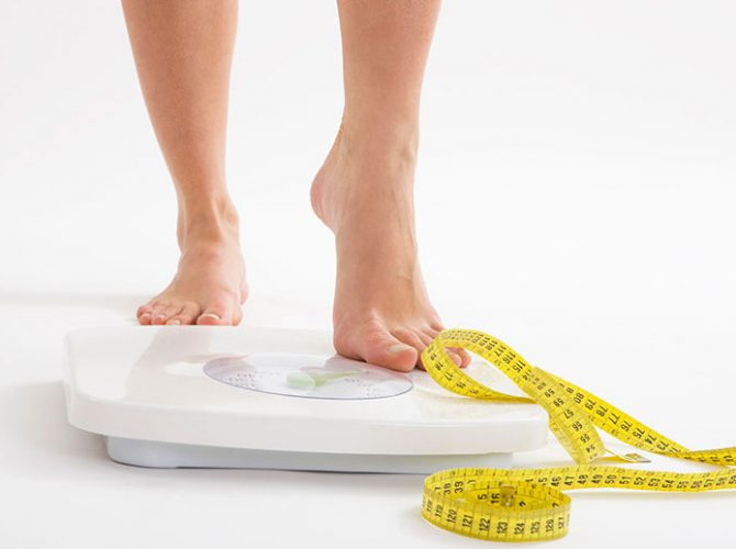 urgent-care-weight-loss-management-new